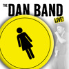 The Dan Band -