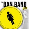 The Dan Band -