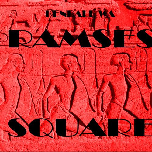 Ramses Square