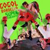 Gogol Bordello -