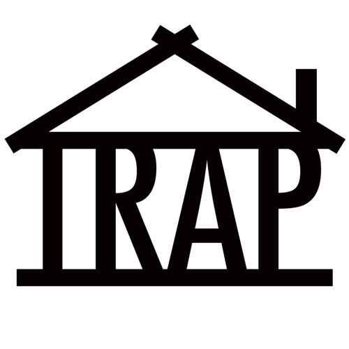 Trapin' ***Prod. KOProductions***