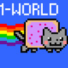 Nyan Cat Song - FM-WORLD