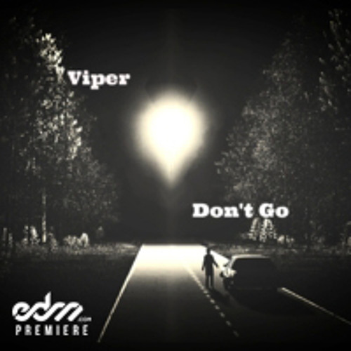 Don't Go by Viper - EDM.com Exclusive