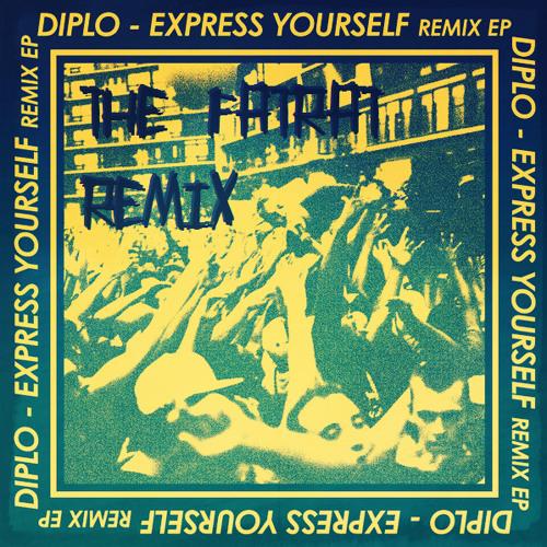 Diplo - Set It Off [Ft.Lazerdisk Party Sex][TheFatRat Remix]