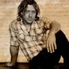 Marshall Dane, Country Music Hits Radio