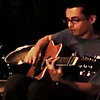Dios es Amor - Diego Piñerúa Cover Our God is Love Hillsong Global Project