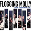 Flogging Molly So Sail On Album Cover