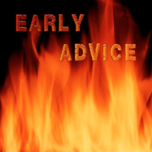 EARly adVICE