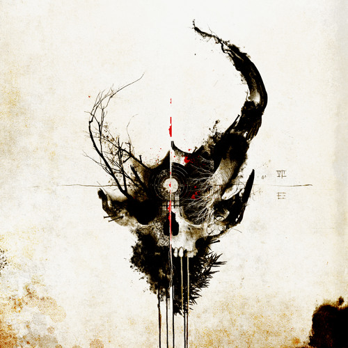 Demon Hunter - Artificial Light
