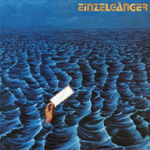 Giorgio Moroder - Einzelgänger (1975) [Full Album]