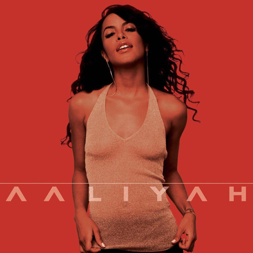 Aaliyah and Timbaland - Try Again (Kinky Movement Remix) FREE DOWNLOAD