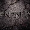 Live It Up - Jennifer Lopez Ft Pitbull - ENDRUW KAZEMI (Re - Edit)