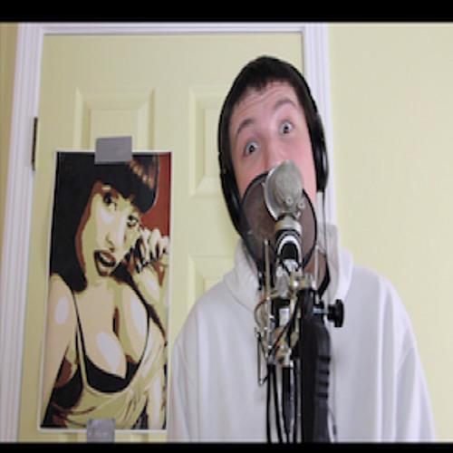 Lookin' Ass Rappers Remix (Vid @ http://bit.ly/1eZkgFB)