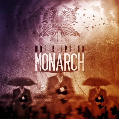 Rebirth (new album Preview 05)