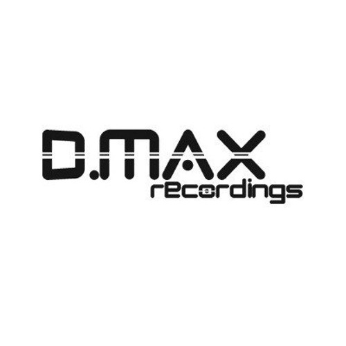 Psymes - Parable Dimension (Transient Remix)[D.Max Recordings] Preview