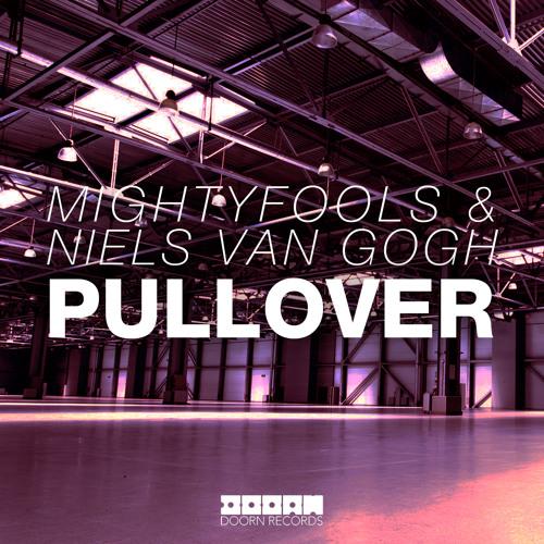 Mightyfools & Niels van Gogh - Pullover