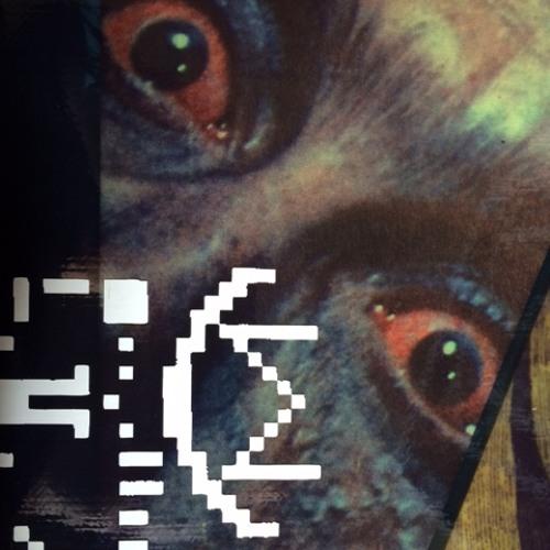 James Zabiela - 'Tour In The USA' 2014
