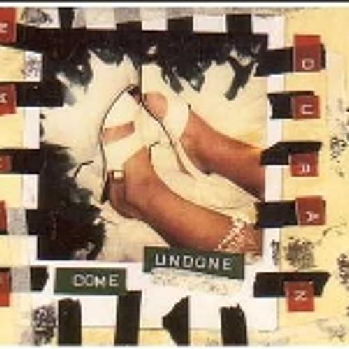 Come Undone (Duran Duran) - Por Wagner Costa