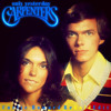 Only Yesterday  - The Carpenters - Curlie Howard ReGoldEdit