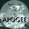 Apogee (Demo)