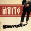 Flogging Molly -