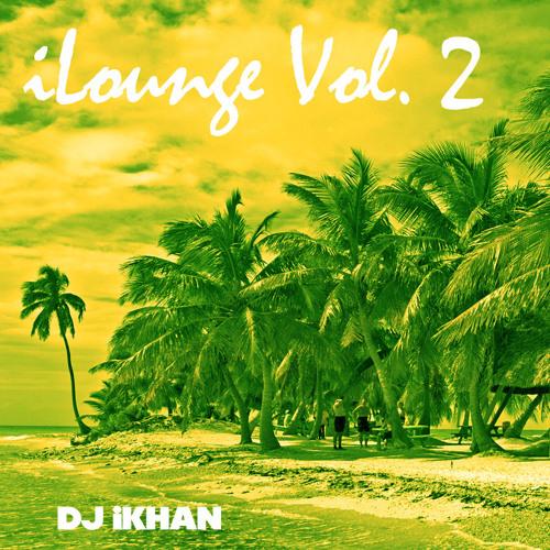 iLounge Vol. 2