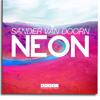 Sander van Doorn - Neon (Vevo Remake)