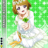 Frozen~Do you wanna Build a Snowman{Love Live! µ's Chorus Audition Song}