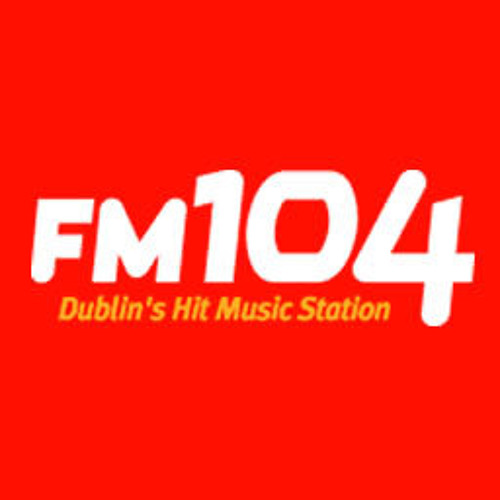 FM104's Steal Or Split