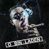 MC Bin Laden - É O Bololo Chamando No Grau ( Mano DJ ) Portada del disco