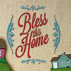 Bless This Home - Week 2
