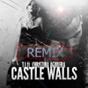 T.I. feat. Christina Aguilera - Castle Walls (Remix) [FREE DOWNLOAD]