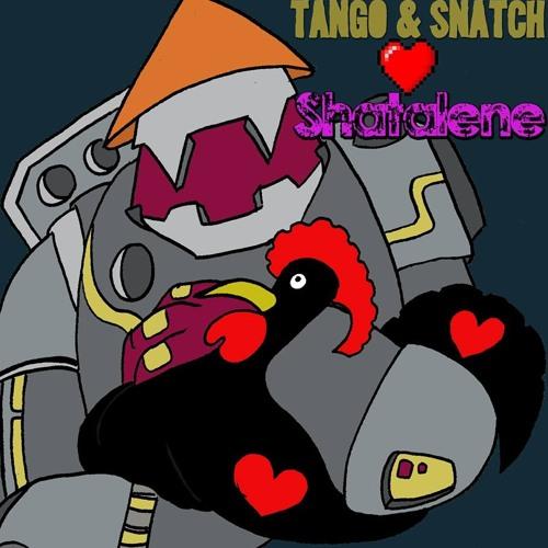 Tango & Snatch - 'Sex Bomb'