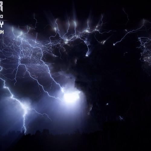 Draper feat. Isabel Higuero - Electricity (Solace One remix*)