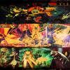 Digimon Data Squad Opening 1