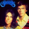 Only Yesterday  - The Carpenters - Curlie Howard ReGoldEdit
