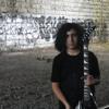 Shout at the Devil (Motley Crue Guitar Cover)