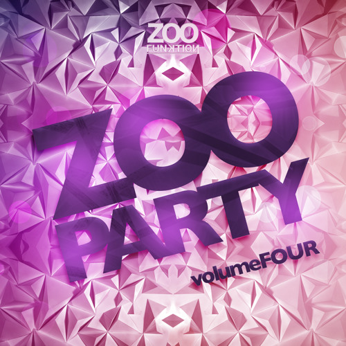 ZooFunktion - ZooParty Vol.4 [Free Download]