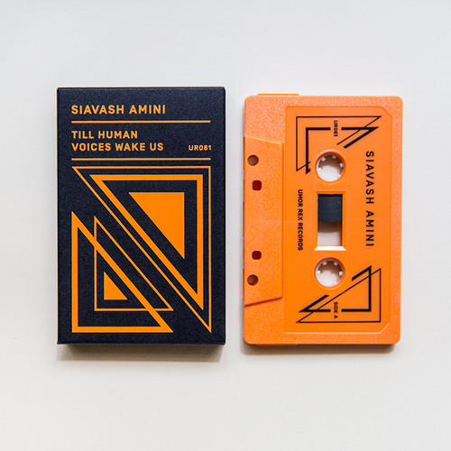 siavash amini - till human voices wake us (shop excerpts)