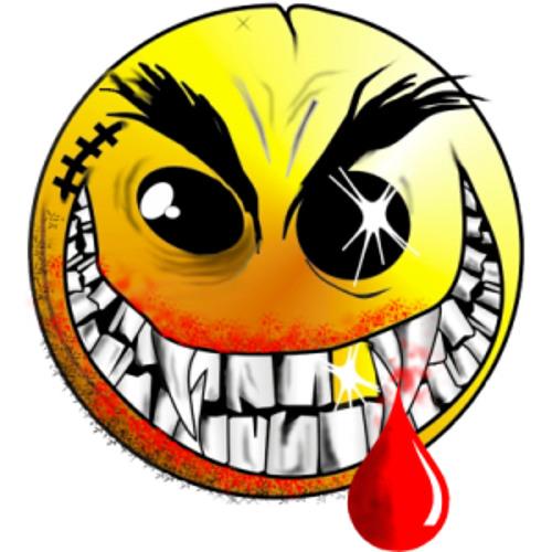 M.S.G SLACC - MAKE ME LAUGH ( PROD . BILLY V )