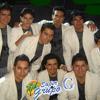 LaCUMbia De Los MOnjEs CUmBIa ReMIx GruPO G Ft Dj URi Portada del disco
