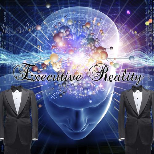 Executive Reality Wevo Me Competition mix | Wavo