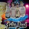 Gelas Band - Tetap Tegar - YannuArt Management