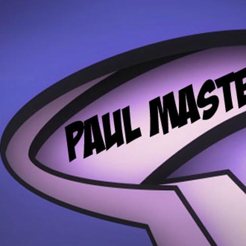 EXCLUSIVE - 30mins Kiss FM Mix! RLT Radio (Paul Master)