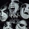 Fallen Angels - Black Veil Brides