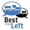 The Jim Collins Foundation - Best of the Left Activism