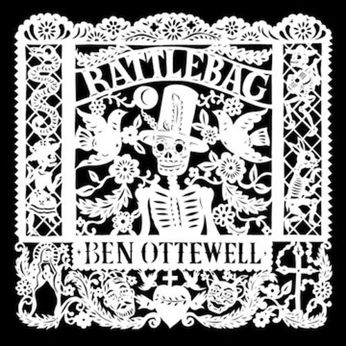 Rattlebag - Ben Ottewell