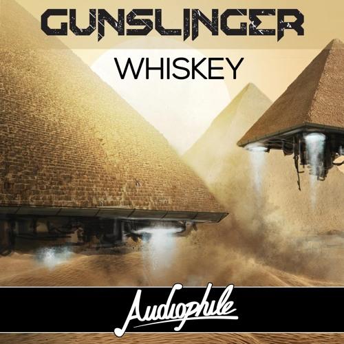 Whiskey by Gunslinger