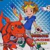 Digimon Tamers - Slash!! - Fandub Latino by (Tricker & Zau)