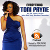 How to Lose Belly Fat Naturally in 30 Days - Everything Toni Payne Episode 7 Preview